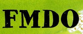 logo FMDO