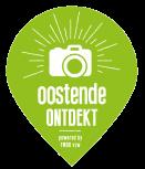 projectlogo_oostendeontdekt_web_mail