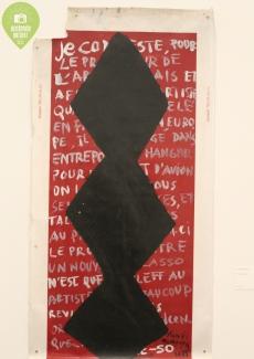 België - Kinshasa tentoonstelling 18