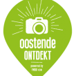 cropped-projectlogo_oostendeontdekt_web_mail-11.png