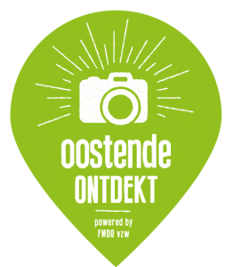 cropped-projectlogo_oostendeontdekt_web_mail-12.png