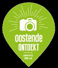 projectlogo_oostendeontdekt_web_mail (1)
